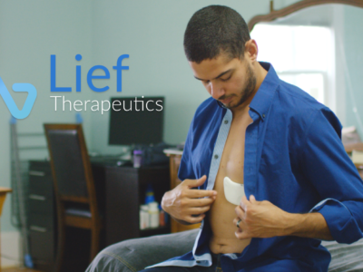 Lief Therapeutics