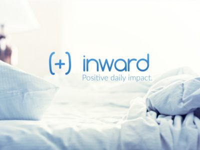 Inward Inc